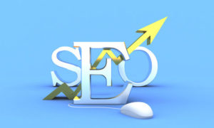 SEO services Iowa