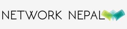 Network Nepal logo