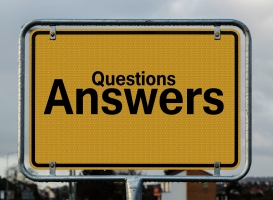 Questions Answers Billboard