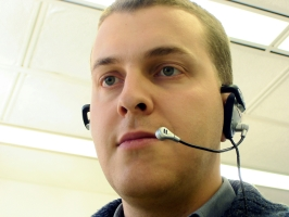 Customer Service – A Cornerstone For Your Business